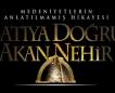 Türk ve Dünya Tarihi