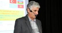 Türklerde Bilim; Dün, Bugün, Yarın-Saleh SULTANSOY