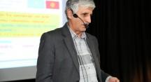Türkler ve Bilim: Dün, Bugün, Yarın