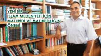 Yeni Bir İslam Medeniyeti İçin Maturidi ve Maturidiliğin Önemi
