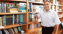 Bilim, Bilimsel Yöntem ve İslam