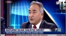 Maturidilik Türkiye'de Gündem Oluyor