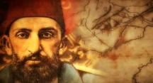 Osmanlı ve Yahudiler; Abdülhamid'in Filistin Politikasına Bir Bakış