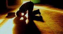 Allah'ın Dostları Kimlerdir?